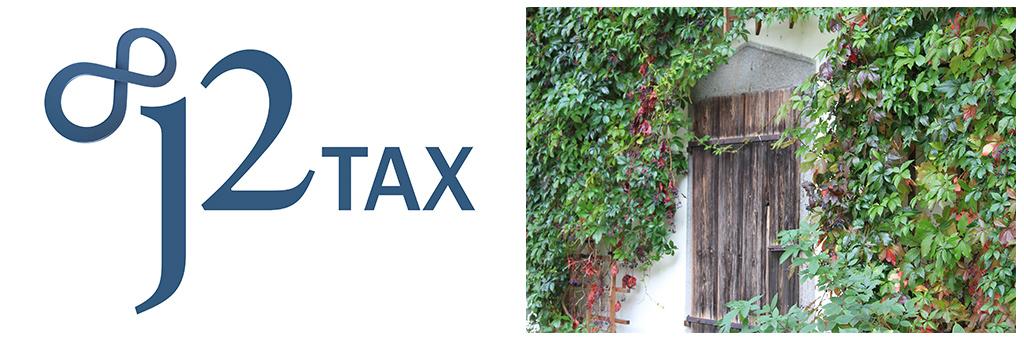 J2tax Steuerberatung